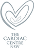 The Cardiac Centre NSW