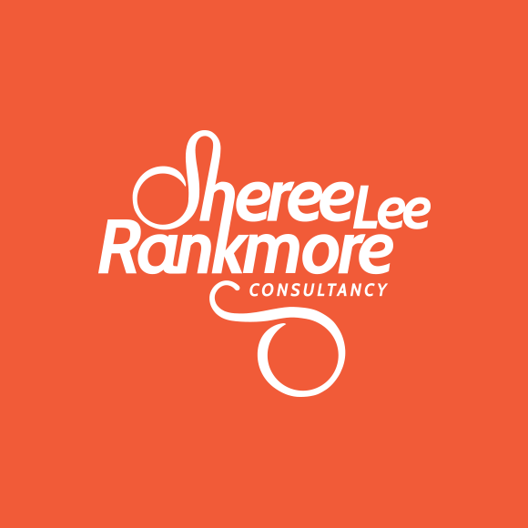 Sheree Lee Rankmore Consultancy